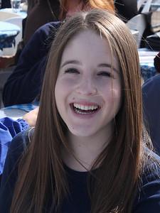 2008 Hannah's Birthday