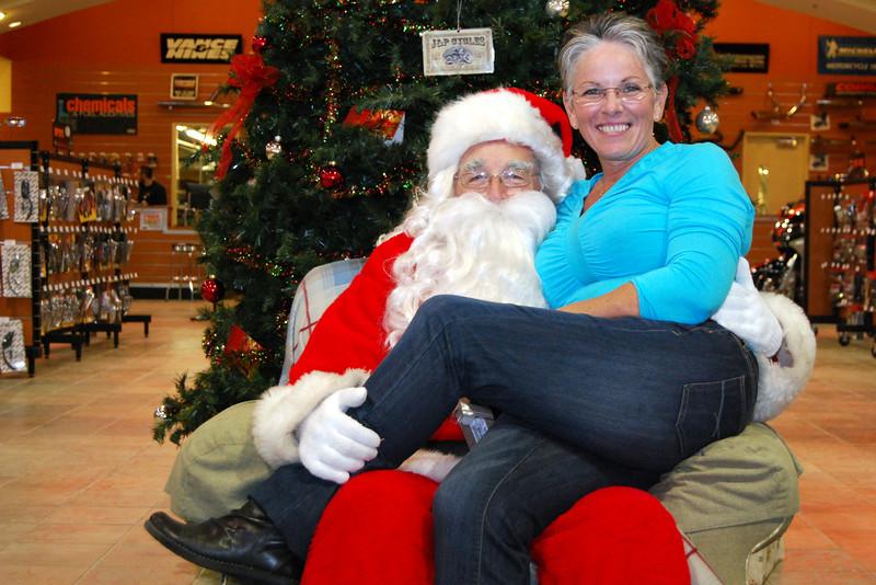 2013 Santa visits J&P Cycles Florida Superstore (66).JPG