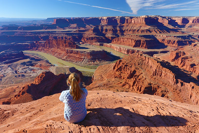 2015 Canyonlands National Park