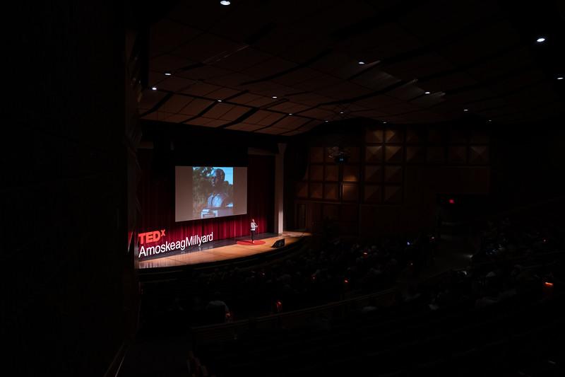 TEDxAM19-0041.JPG