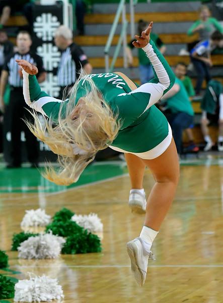 cheerleaders0662.jpg