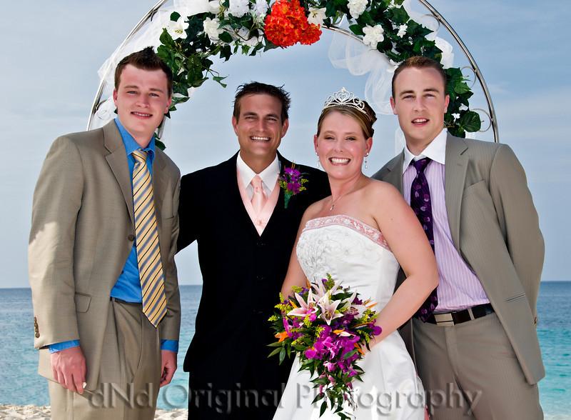 087 Wedding & Dinner - Justin & Heather & Shane & Sean.jpg