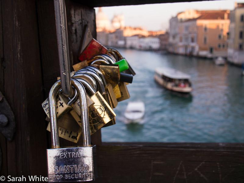 Venice2013-187.jpg