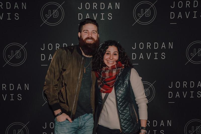 Nashville, TN VIP-19.jpg