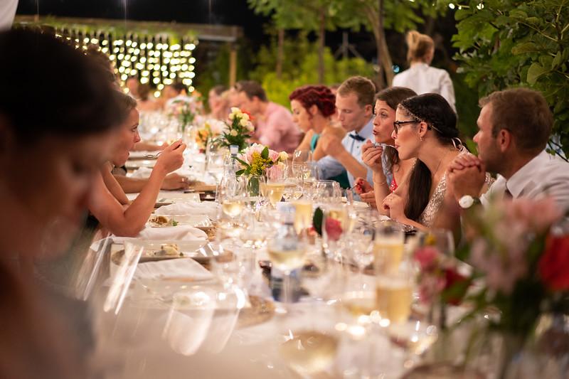 Hochzeit Gerli&Jaume-76.jpg