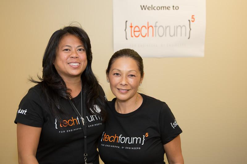 Intuit Tech Forum TY14-1411.jpg