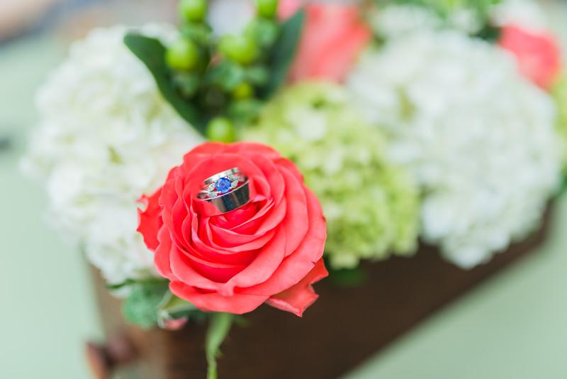 McAllister Wedding-1125.jpg