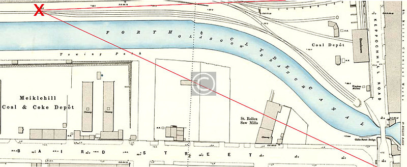 canal map.jpg