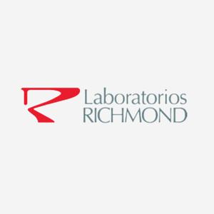 Laboratorios Richmond