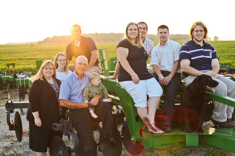 Weaver Family-142.jpg