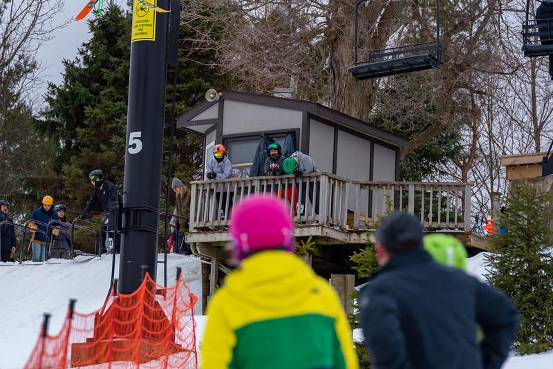 Carnival-Saturday_58th-2019_Snow-Trails-75456.jpg