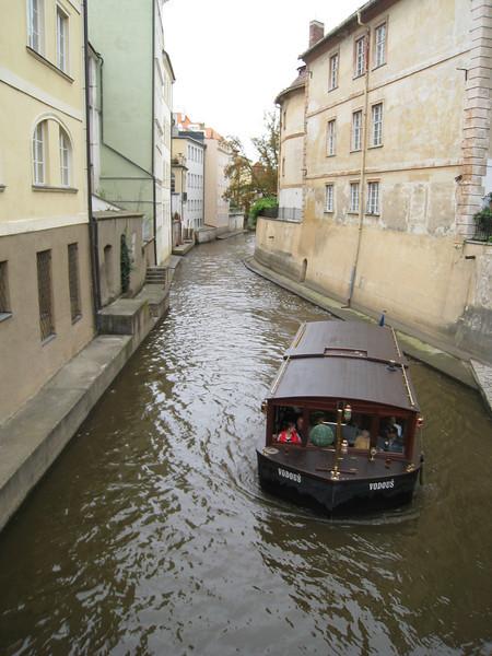 2009.CZE.Prague.061.JPG