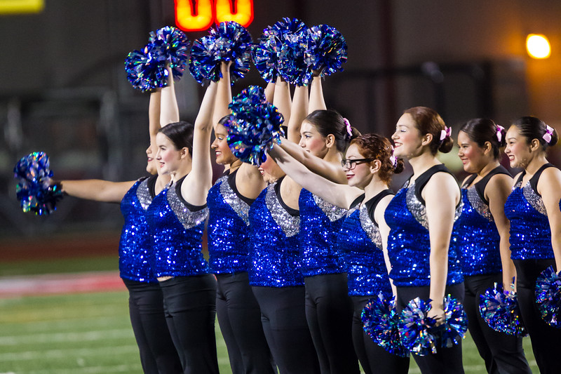 2015 10 16 Pioneer v VMHS Band and Cheer _dy-8.JPG