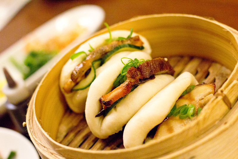 star noodle steamed pork buns.jpg