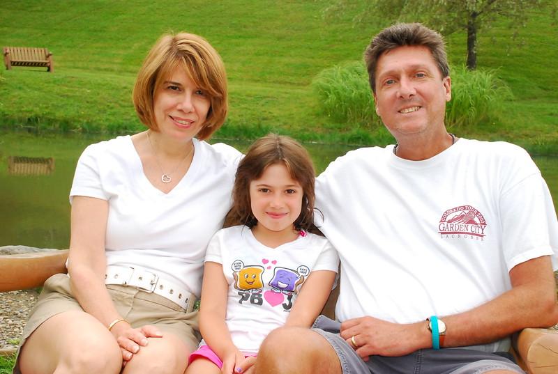 Nelson Family (5).JPG