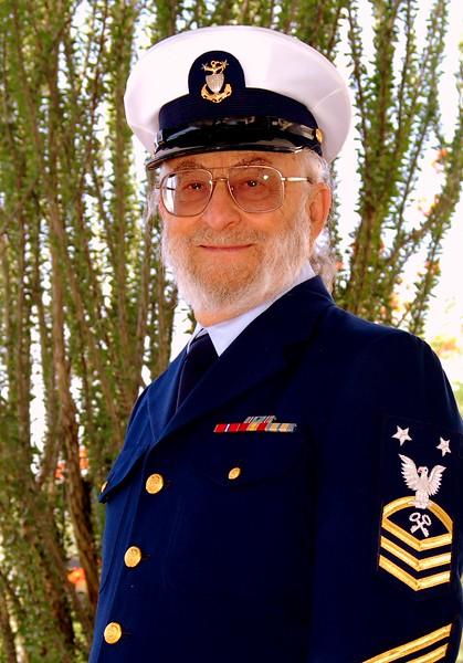 VA Parade Grand Marshal Sloane2011-6.JPG