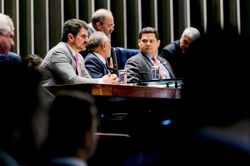280519 - Plenário - Senador Marcos do Val_11.jpg