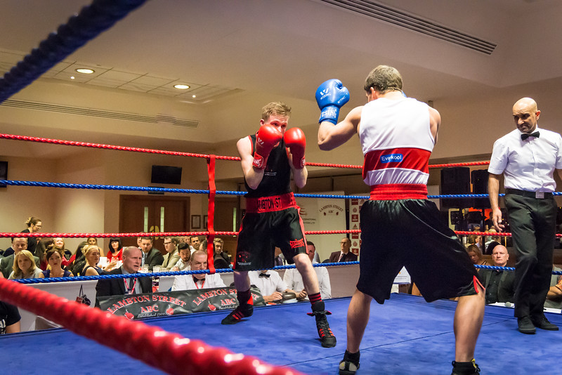 -Boxing Event March 5 2016Boxing Event March 5 2016-18010801.jpg