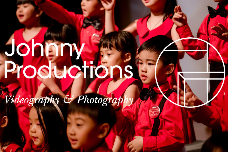 0034_day 2_ SC mini_johnnyproductions.jpg