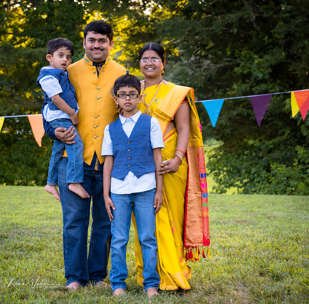 FamilyPicture-1-31.jpg
