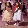 Shaunette & Keson 7-1-16 0638