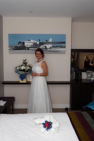 Phil & Gloria Croxon Wedding-81.jpg