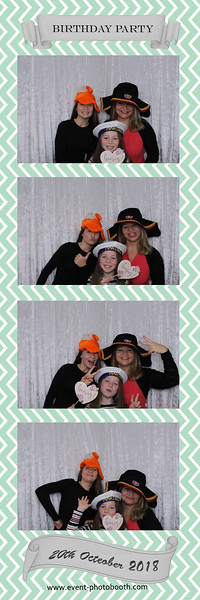 hereford photo booth Hire 11657.JPG