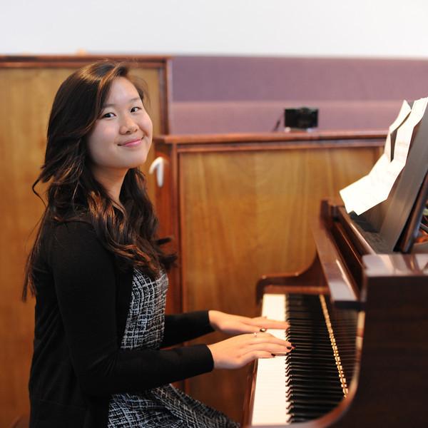 20140517_piano-recital_059-a.jpg