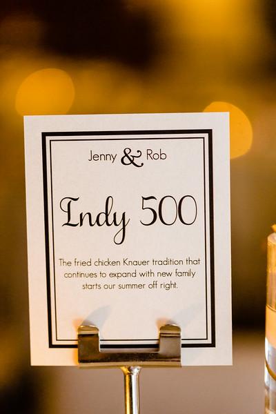 Jenny-Rob-763.jpg