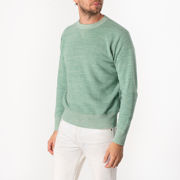 Heavy Loopwheel Fleece Lined Sweater-6978.jpg
