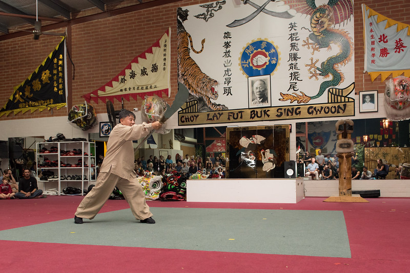 Shaolin-91.jpg