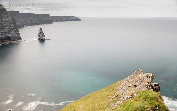 20160625_CLIFFS_OF_MOHER_IRELAND (20 of 24)