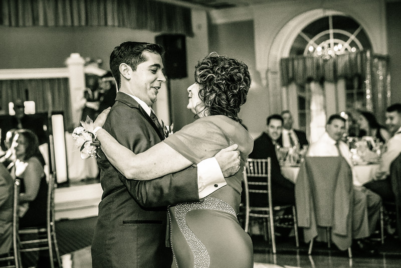 0840_loriann_chris_new_York_wedding _photography_readytogo.nyc-.jpg