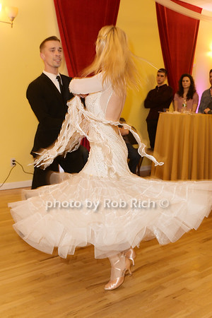 Dancing for Wellness  hosted by Christine Montanti and presented by  Equity  First  Foundation at the Fred Astaire dance studio in Huntington Station on 3-28-18. all photos by Rob Rich/SocietyAllure.com ©2018 robrich101@gmail.com 516-676-3939