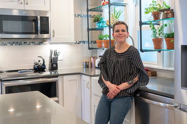 Hanlon Kitchen 2018