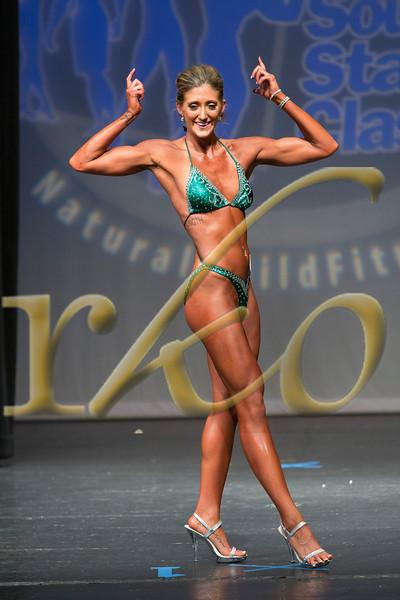 21 - Lauren Billinger