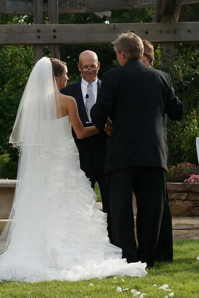 Sara and Kelley Wedding  (424).jpg