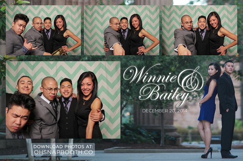 2014-12-20_ROEDER_Photobooth_WinnieBailey_Wedding_Prints_0160.jpg
