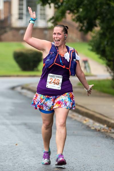 2017 Lynchburg Half Marathon 332.jpg