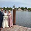 Viktoria & Shane 6-17-16 0219