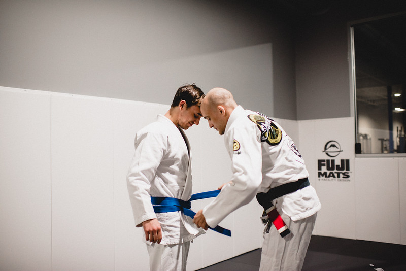True Believer Gym Pittsburgh PA Brazilian Jiu Jitsu121.jpg