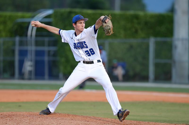 3.12.19 CSN Varsity Baseball vs SJN-76.jpg