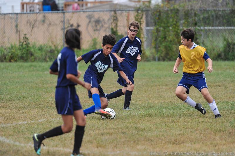 2017-09-30_ASCS_Soccer_v_HolyAngels@ChelseaNewCastleDE_16.JPG