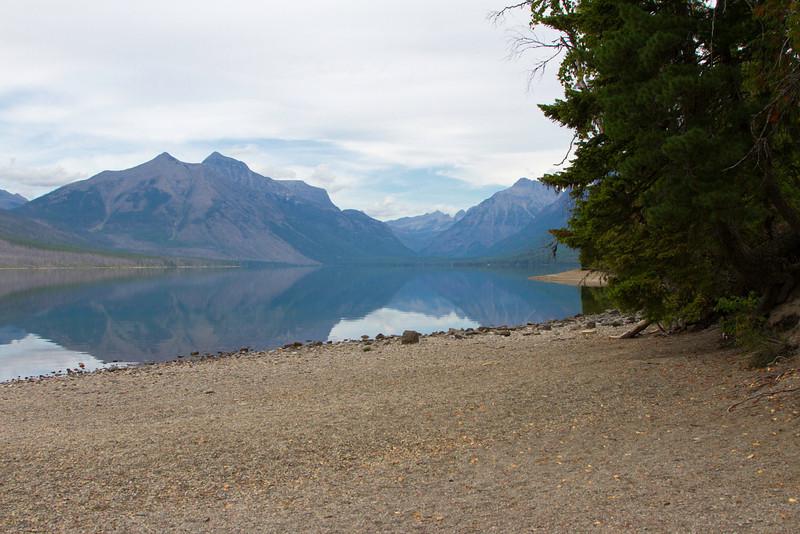 01_Glacier National Park_Montana-23.jpg