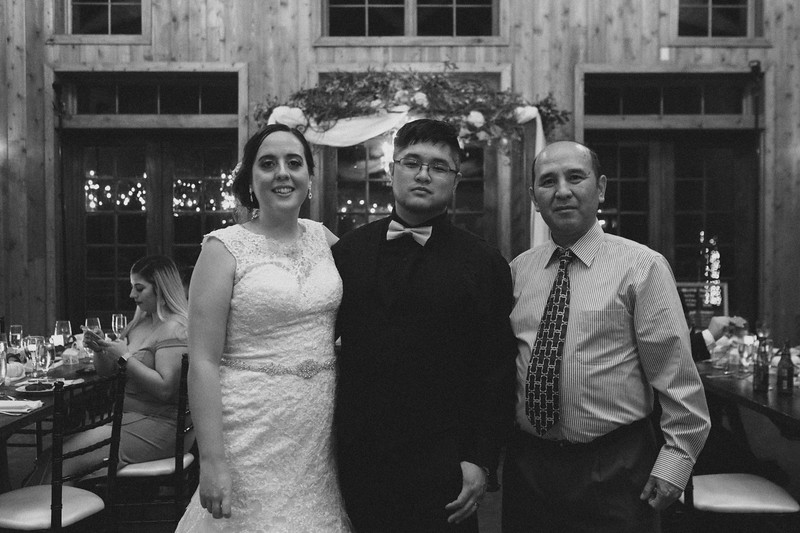 Kaitlin_and_Linden_Wedding_Reception-287.jpg