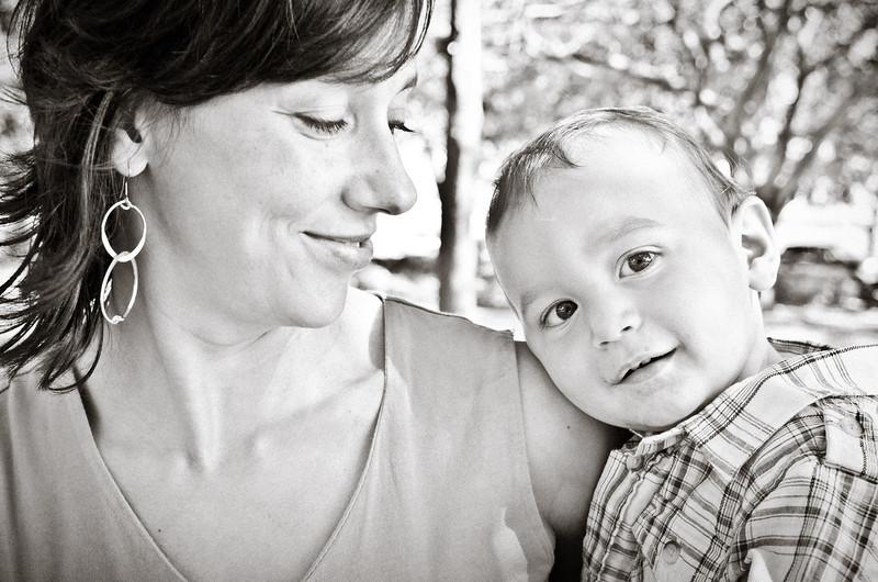 2012 Cowan Family Edits (206).jpg