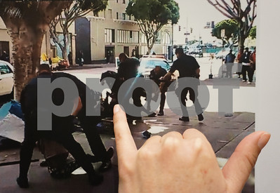 3-officers-in-la-skid-row-death-had-training-on-mentally-ill