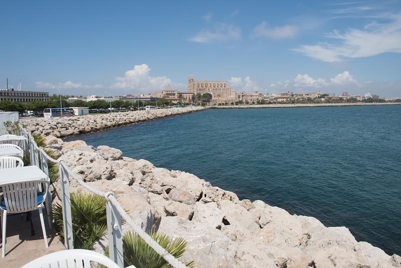 Palma 058.jpg