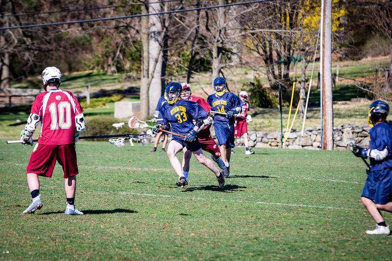 19_Boys-Lacrosse-123.jpg