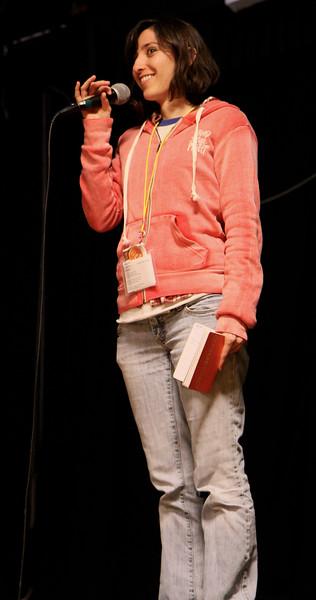 2014 Camp GLP Talent Show 96.jpg